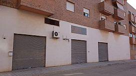 Local en venta en Barrio de la Luz, Xirivella, Valencia, Calle Levante U.d., 113.245 €, 121 m2
