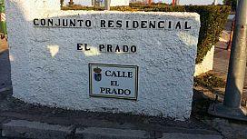 Casa en venta en Los Minaretes, Gines, Sevilla, Calle Prado, 247.500 €, 6 habitaciones, 4 baños, 237 m2