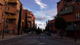 Piso en venta en Barri Gaudí, Reus, Tarragona, Avenida Barcelona, 58.800 €, 3 habitaciones, 1 baño, 83 m2