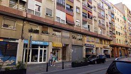 Piso en venta en El Carme, Reus, Tarragona, Calle Escultor Rocamora, 58.000 €, 3 habitaciones, 1 baño, 77 m2