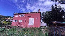 Piso en venta en Sant Llorenç Savall, Barcelona, Calle Rocamur, 182.500 €, 1 baño, 249 m2