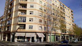 Piso en venta en Reus, Tarragona, Calle Paisos Catalans, 70.000 €, 3 habitaciones, 1 baño, 87 m2