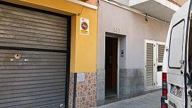 Piso en venta en Terrassa, Barcelona, Calle Menendez Y Pelayo, 135.000 €, 1 baño, 100 m2