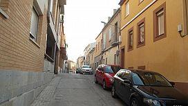 Piso en venta en La Font Dels Capellans, Manresa, Barcelona, Calle Tossal del Coro, 61.000 €, 41 m2