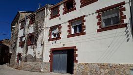 Piso en venta en La Immaculada, Tàrrega, Lleida, Calle Raval de la Ribera, 51.300 €, 4 habitaciones, 2 baños, 170 m2