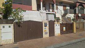 Casa en venta en Los Alcázares, Murcia, Calle del Rio Caudal, 97.900 €, 4 habitaciones, 2 baños, 130 m2