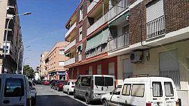 Piso en venta en Aspe, Alicante, Calle Doctor Marañon, 43.400 €, 3 habitaciones, 1 baño, 125 m2