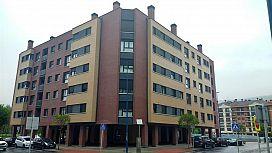 Piso en venta en Barrio San Antonio, Etxebarri, Vizcaya, Calle Antonio Epalza, 274.200 €, 3 habitaciones, 108 m2
