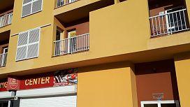 Piso en venta en Cabo Blanco, Arona, Santa Cruz de Tenerife, Calle Ramujo, 130.000 €, 3 habitaciones, 2 baños, 113 m2