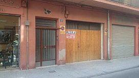 Piso en venta en Biar, Biar, Alicante, Calle San Cristobal, 35.200 €, 3 habitaciones, 1 baño, 85 m2