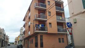 Piso en venta en Mas de Miralles, Amposta, Tarragona, Carretera Ctra. Simpatica, 40.100 €, 2 habitaciones, 1 baño, 58 m2