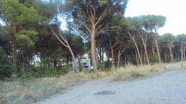 Suelo en venta en Calonge, Girona, Calle Pinedes, 889.000 €, 2420 m2