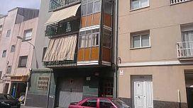 Piso en venta en Ca N`anglada, Terrassa, Barcelona, Calle Sant Crispi, 73.946 €, 3 habitaciones, 1 baño, 78 m2