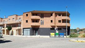 Piso en venta en Torre Estrada, Balaguer, Lleida, Calle Les Franqueses, 90.200 €, 3 habitaciones, 2 baños, 138 m2