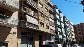 Piso en venta en Torre Estrada, Balaguer, Lleida, Calle Sant Crist, 65.800 €, 4 habitaciones, 2 baños, 131 m2