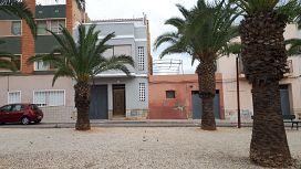 Piso en venta en Mas de Miralles, Amposta, Tarragona, Avenida Catalunya, 68.400 €, 3 habitaciones, 2 baños, 97 m2