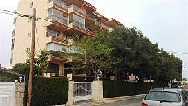 Piso en venta en Mas Dels Frares, Benicasim/benicàssim, Castellón, Calle Eivissa, 169.000 €, 3 habitaciones, 1 baño, 100 m2