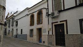 Casa en venta en Montemayor, Montemayor, Córdoba, Calle Vega, 32.400 €, 3 habitaciones, 1 baño, 106 m2