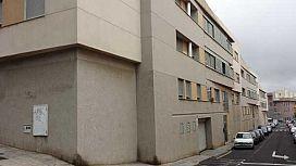 Piso en venta en San Cristobal de la Laguna, Santa Cruz de Tenerife, Calle Valle Inclan, 99.800 €, 3 habitaciones, 2 baños, 82 m2