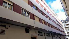 Casa en venta en A Pena, Viveiro, Lugo, Calle Alexandre Boveda, 49.500 €, 4 habitaciones, 1 baño, 106 m2