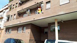 Piso en venta en Instituts - Templers, Lleida, Lleida, Calle Alcalde Costa, 105.000 €, 2 habitaciones, 2 baños, 93 m2
