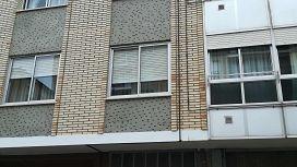 Piso en venta en Quintanilla Socigüenza, Villarcayo de Merindad de Castilla la Vieja, Burgos, Calle Merindades de Castilla, 63.000 €, 3 habitaciones, 2 baños, 120 m2