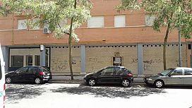 Local en venta en Cáceres, Cáceres, Calle Evora, 189.900 €, 116 m2