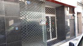 Local en venta en Guadalupe, Vilalba, Lugo, Calle Novo Cazón, 101.900 €, 234 m2