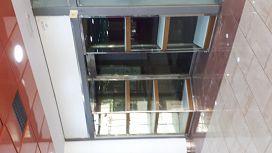 Local en venta en Centro-ifara, Santa Cruz de Tenerife, Santa Cruz de Tenerife, Plaza Jose Arozena Paredes, 61.100 €, 48 m2