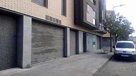 Local en venta en El Morell, El Morell, Tarragona, Avenida Valls, 60.200 €, 78 m2