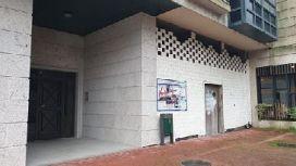 Local en venta en Esquibien, Mondariz-balneario, Pontevedra, Calle Ramon Peinador, 44.000 €, 106 m2