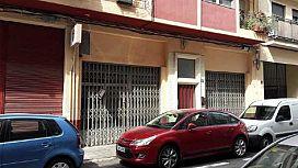 Local en venta en Ciudad de Asís, Alicante/alacant, Alicante, Calle Antares, 41.400 €, 84 m2