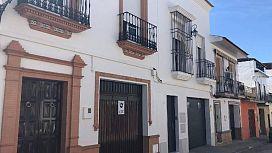 Local en venta en Bollullos Par del Condado, Huelva, Calle Lepanto, 60.000 €, 135 m2