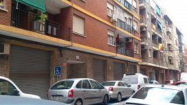 Local en venta en Barrio de la Luz, Xirivella, Valencia, Calle Mariano Benlliure, 71.600 €, 233 m2