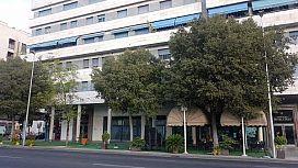 Local en venta en Distrito Noroeste, Córdoba, Córdoba, Avenida Vial Norte, 276.000 €, 91 m2