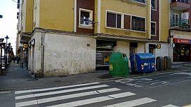 Local en alquiler en Errepelega, Portugalete, Vizcaya, Calle General Castaños, 940 €, 68 m2