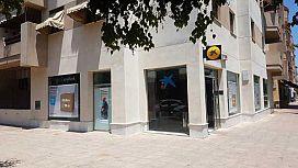 Local en venta en Distrito Noroeste, Córdoba, Córdoba, Calle Isla de Fuerteventura, 271.100 €, 186 m2