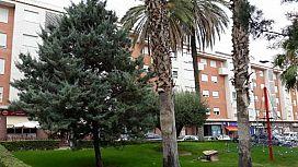 Local en alquiler en Providencia, Bétera, Valencia, Plaza Antic Regne de Valencia, 930 €, 280 m2