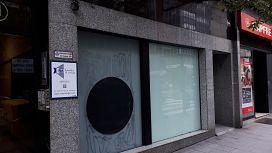 Local en venta en Juan Flórez, A Coruña, A Coruña, Calle Juan Florez, 459.000 €, 202 m2