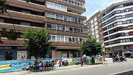 Local en venta en Coia, Pontevedra, Pontevedra, Avenida de la Florida, 265.000 €, 192 m2
