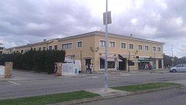 Local en venta en S`arenal, Llucmajor, Baleares, Carretera Cabo Blanco Y Vial - Urb. Maioris Deci, 240.000 €, 376 m2