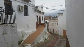 Casa en venta en Montoro, Córdoba, Calle Cerrillo, 57.000 €, 4 habitaciones, 1 baño, 125 m2