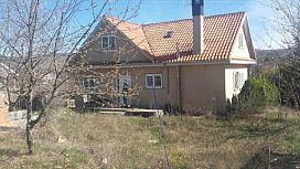 Casa en venta en Vilardevós, Verín, Ourense, Calle Bemposta, 91.200 €, 4 habitaciones, 3 baños, 274 m2