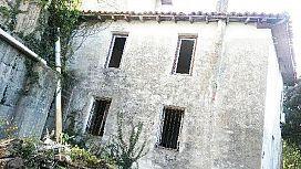 Casa en venta en Lemoa, Lemoa, Vizcaya, Calle Líbano, 154.900 €, 2 habitaciones, 2 baños, 210 m2
