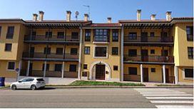 Piso en venta en Cudillero, Asturias, Carretera Nacional, 73.000 €, 1 habitación, 1 baño, 60 m2