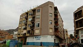 Local en alquiler en Almenara, Castellón, Calle de L`estacio, 28.000 €, 197 m2