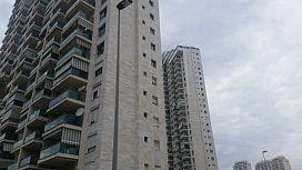 Piso en venta en L` Alcora, Castellón, Plaza Caracol, 92.500 €, 3 habitaciones, 1 baño, 126 m2
