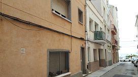 Piso en venta en L` Ametlla de Mar, Tarragona, Calle Filador, 99.400 €, 1 habitación, 1 baño, 62 m2