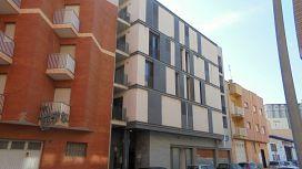 Parking en venta en Amposta, Tarragona, Calle Canaries, 47.000 €, 10 m2
