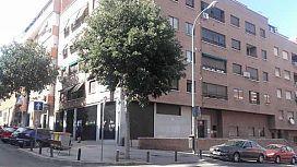 Local en alquiler en Ciudad Lineal, Madrid, Madrid, Calle Lago Constanza, 1.840 €, 153 m2
